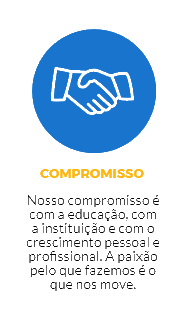 compromisso (1)