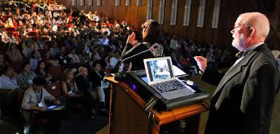 Como A Escola Pode Aproveitar As Novas Tecnologias?