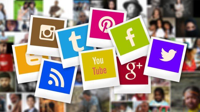 Redes Sociais: Dilemas Na Exposição Dos Alunos